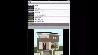 住宅管理:住宅定期点検
