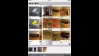 住宅管理:カタログ入力